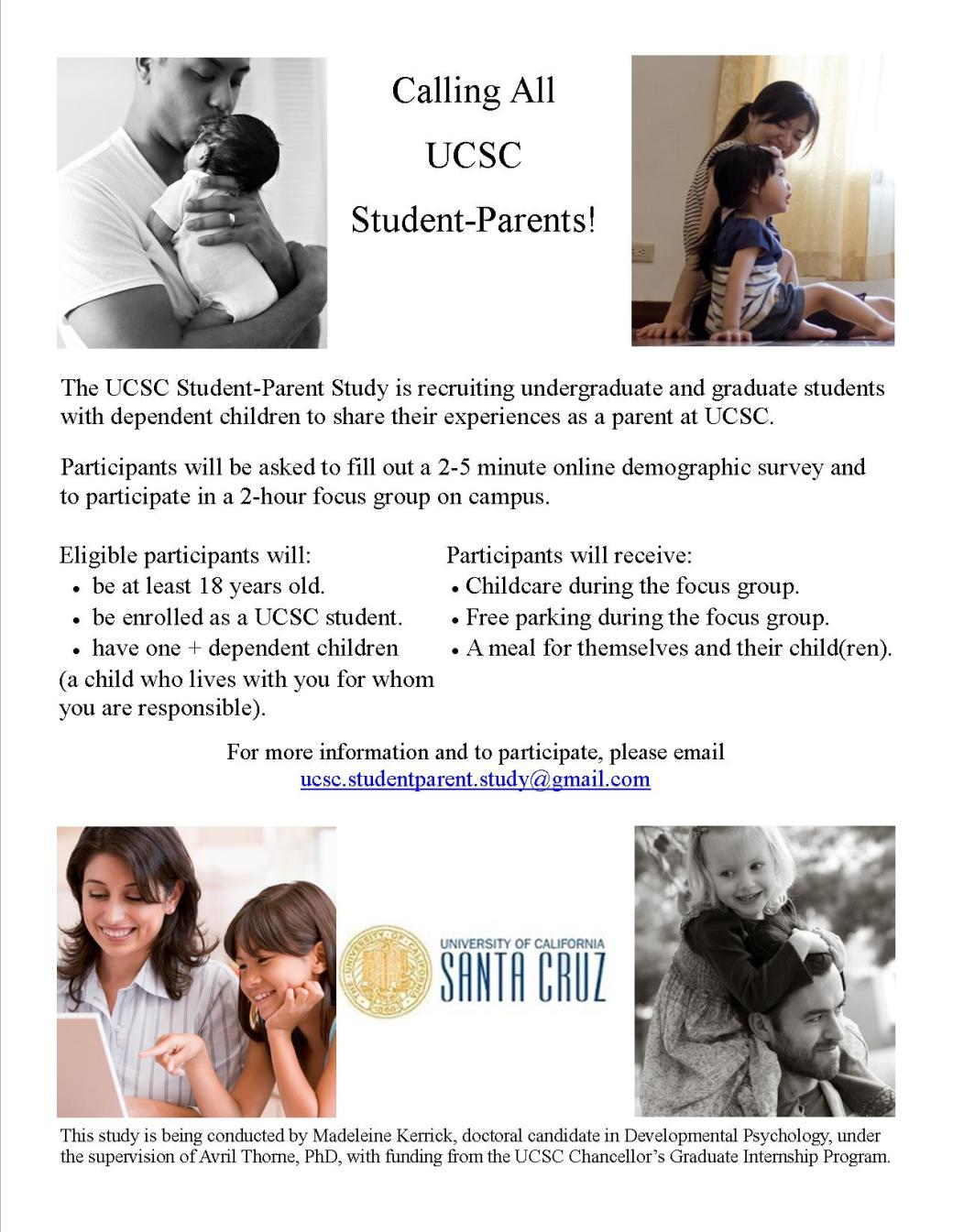 ucsc-student-parent-recruitment-flyer
